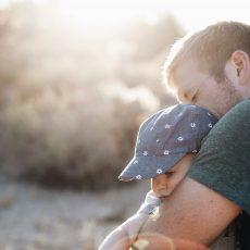 La parentalité bienveillante et la neurodiversité