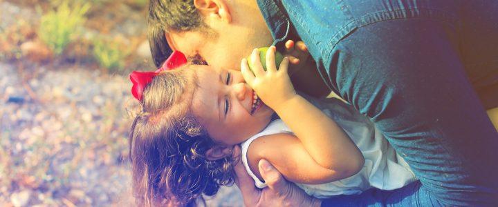 Éducation et maternelle 4 ans : Interagir plutôt qu'intervenir