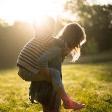 La parentalité proximale n'est pas une forme de laxisme