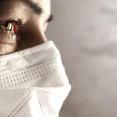 Pandémie : sortir de l'échange stérile « pour ou contre »