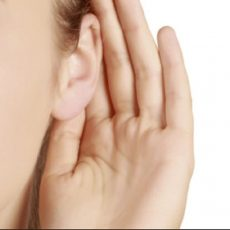S'écouter mutuellement avec le cœur : un appel au dialogue et à l'ouverture